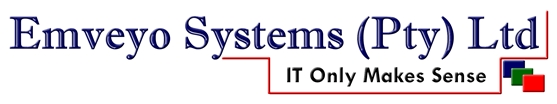 Emveyo Systems Pty (Ltd)